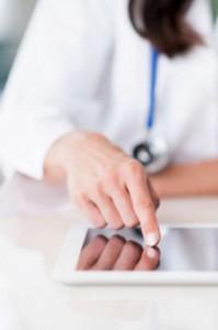 CityVaccin Boka tid online Vaccination snabbt och effektivt