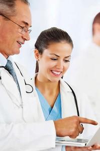 Vaccination Läkarintyg Körkort Hälsokontroll